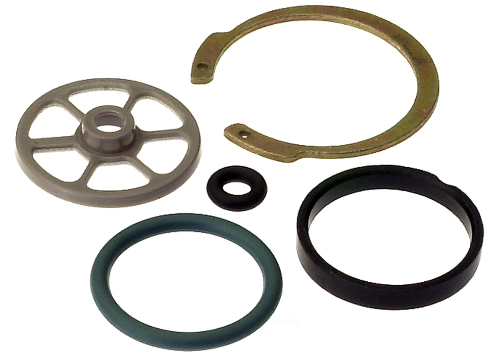 ACDELCO PROFESSIONAL CANADA - Fuel Pressure Regulator Seal Kit - DCH 17113393