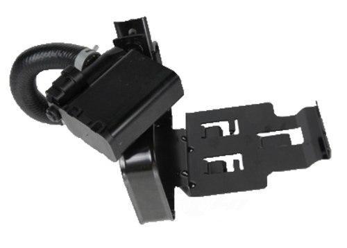 ACDELCO GM ORIGINAL EQUIPMENT - Vapor Canister Vent Valve - DCB 214-2214