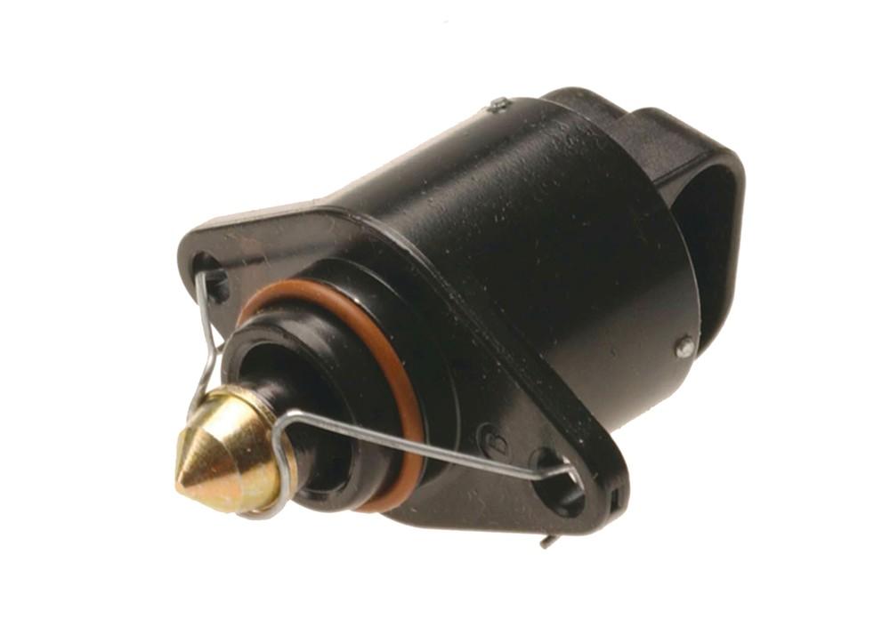 ACDelco 25004553 Fuel Pump Spacer