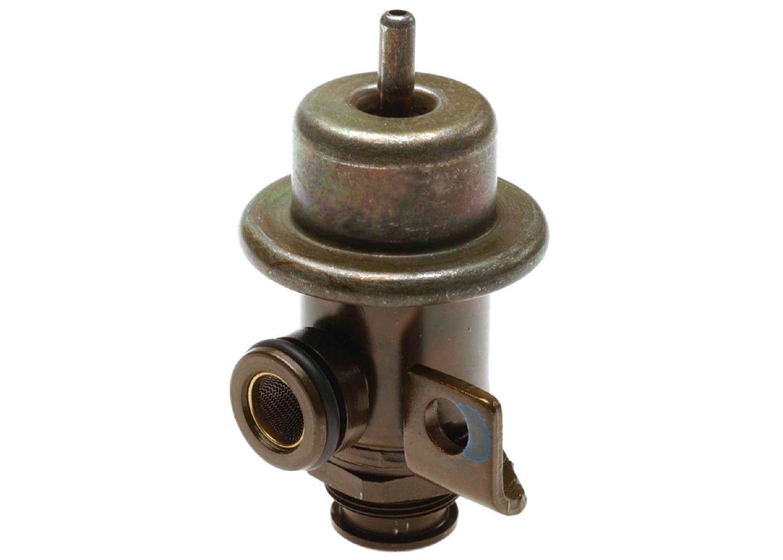 ACDELCO GM ORIGINAL EQUIPMENT - Fuel Pressure Regulator - DCB 17113622