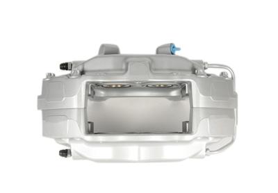 ACDELCO GM ORIGINAL EQUIPMENT - Disc Brake Caliper - DCB 172-2287