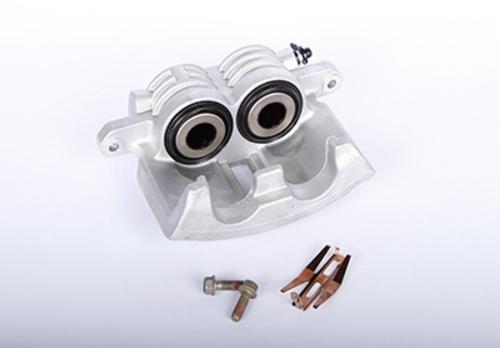 ACDELCO GM ORIGINAL EQUIPMENT - Disc Brake Caliper - DCB 172-2394