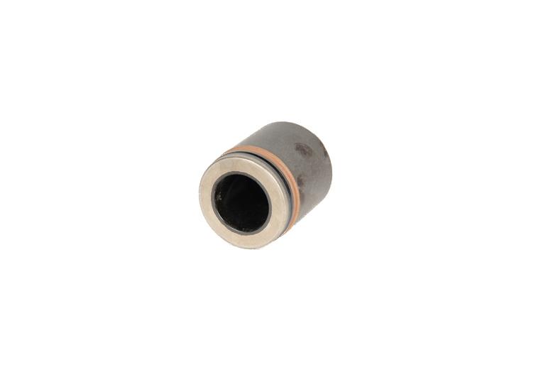 ACDELCO GM ORIGINAL EQUIPMENT - Disc Brake Caliper Piston - DCB 172-2412