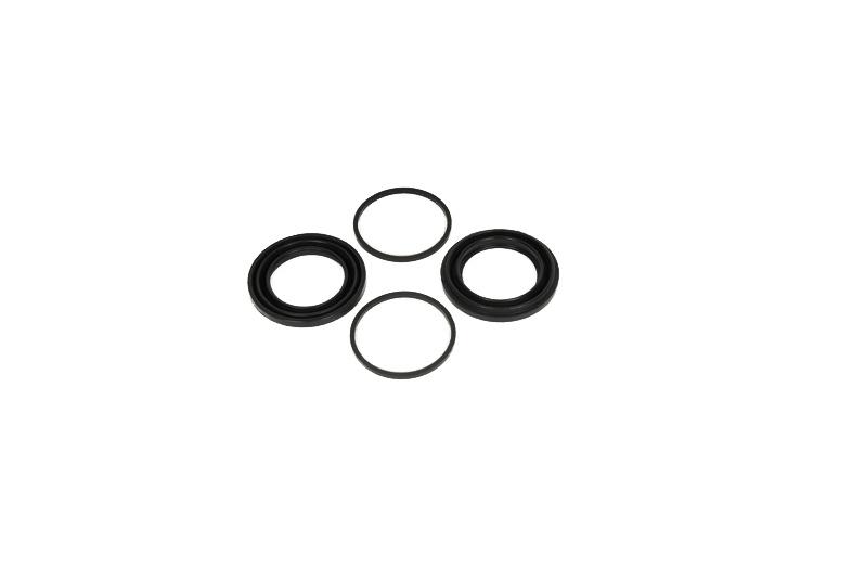 ACDELCO GM ORIGINAL EQUIPMENT - Disc Brake Caliper Piston Seal Kit - DCB 172-2414