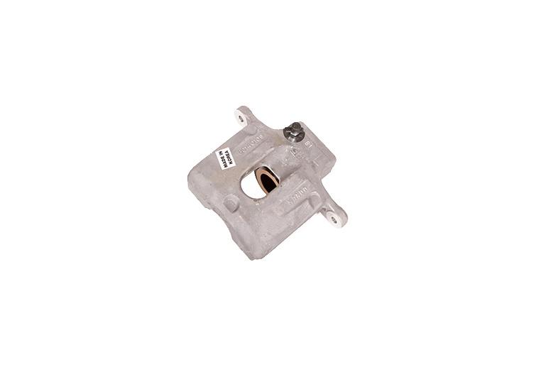 ACDELCO GM ORIGINAL EQUIPMENT - Disc Brake Caliper - DCB 172-2419