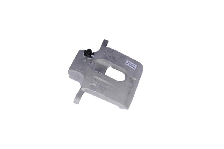 ACDELCO GM ORIGINAL EQUIPMENT - Disc Brake Caliper - DCB 172-2420