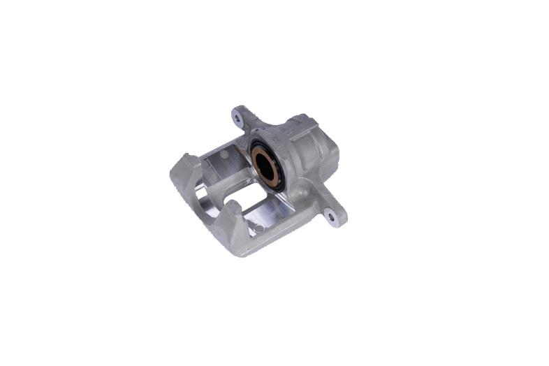 ACDELCO GM ORIGINAL EQUIPMENT - Disc Brake Caliper (Rear Right) - DCB 172-2420