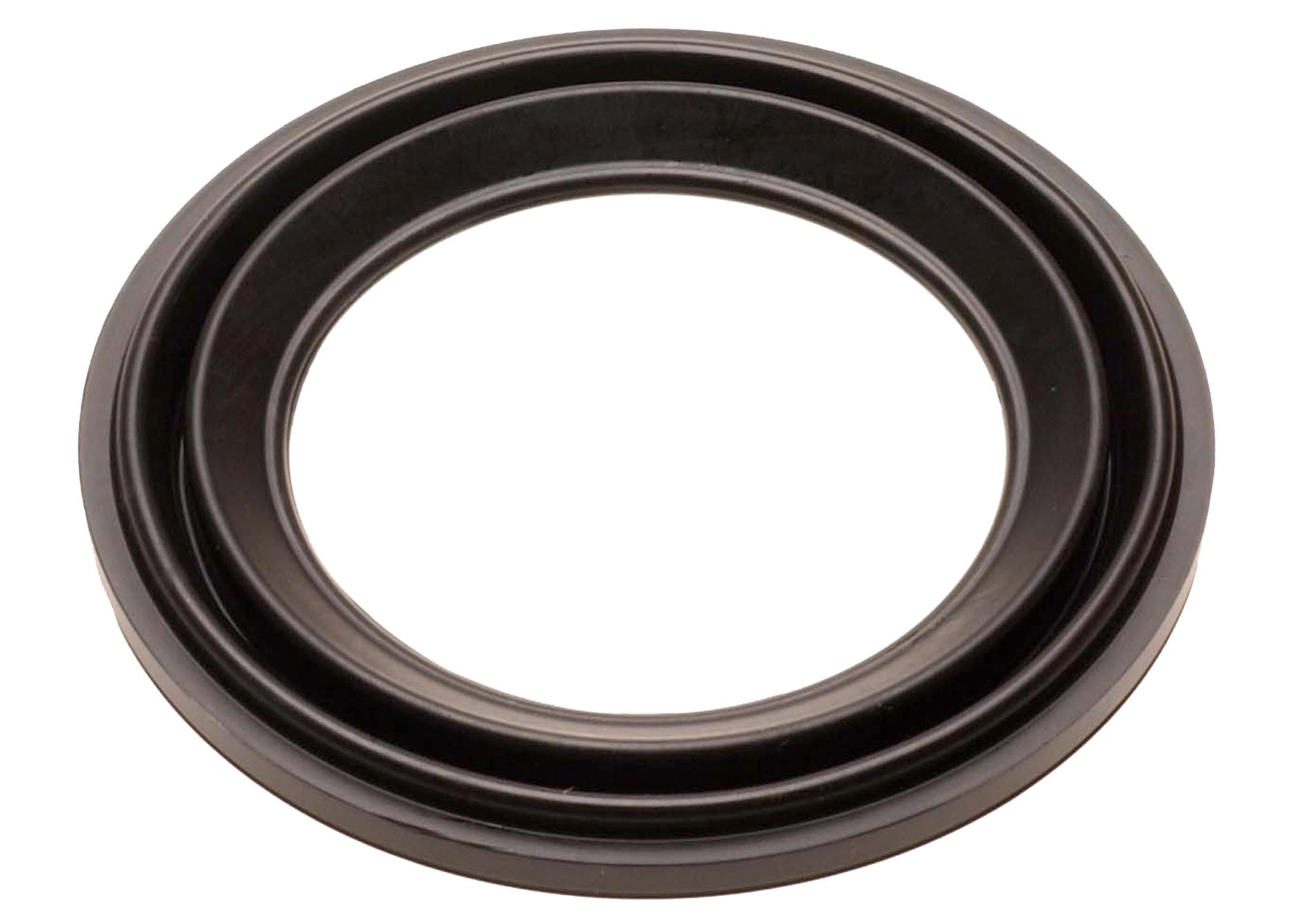 ACDELCO GM ORIGINAL EQUIPMENT - Disc Brake Caliper Piston Seal Kit - DCB 173-263