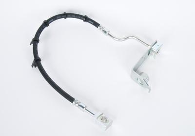 ACDELCO GM ORIGINAL EQUIPMENT - Brake Hydraulic Hose - DCB 176-1068
