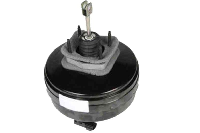 ACDELCO GM ORIGINAL EQUIPMENT - Power Brake Booster - DCB 178-0791