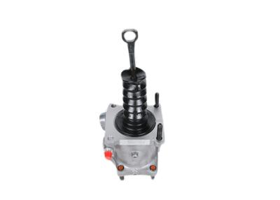 ACDELCO GM ORIGINAL EQUIPMENT - Power Brake Booster - DCB 178-0794