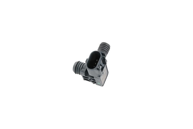 ACDELCO GM ORIGINAL EQUIPMENT - Power Brake Booster Vacuum Sensor - DCB 178-0856