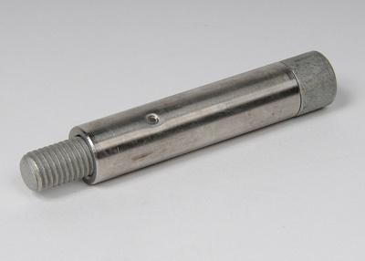 ACDELCO GM ORIGINAL EQUIPMENT - Disc Brake Caliper Bolt Kit - DCB 179-1313