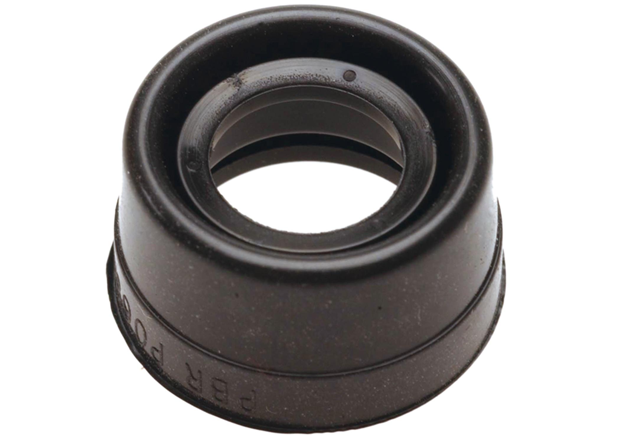 ACDELCO GM ORIGINAL EQUIPMENT - Disc Brake Caliper Pin Boot (Front) - DCB 179-2008