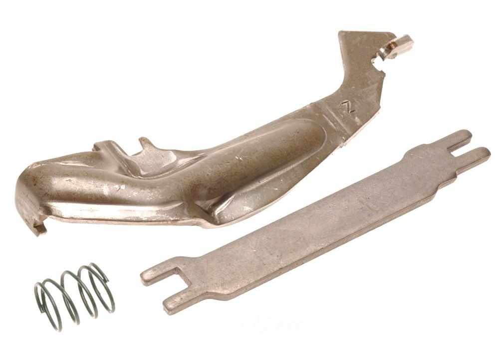 ACDELCO GM ORIGINAL EQUIPMENT - Parking Brake Lever Kit - DCB 179-2012