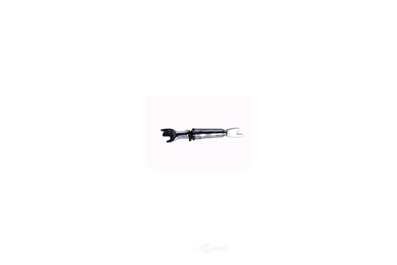 ACDELCO GM ORIGINAL EQUIPMENT - Drum Brake Adjuster - DCB 179-2251
