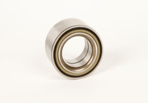 ACDELCO GM ORIGINAL EQUIPMENT - Wheel Bearing - DCB 18018861