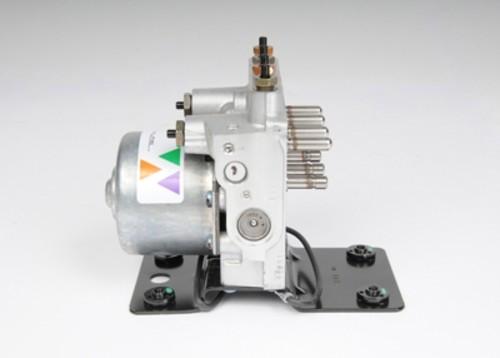 ACDELCO OE SERVICE - ABS Modulator - DCB 18043963