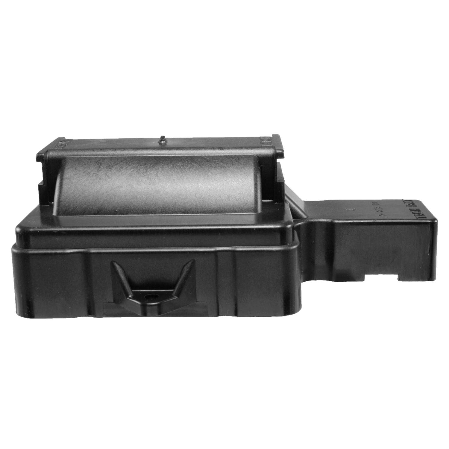 ACDELCO PROFESSIONAL - Distributor Cover - DCC 1875960X