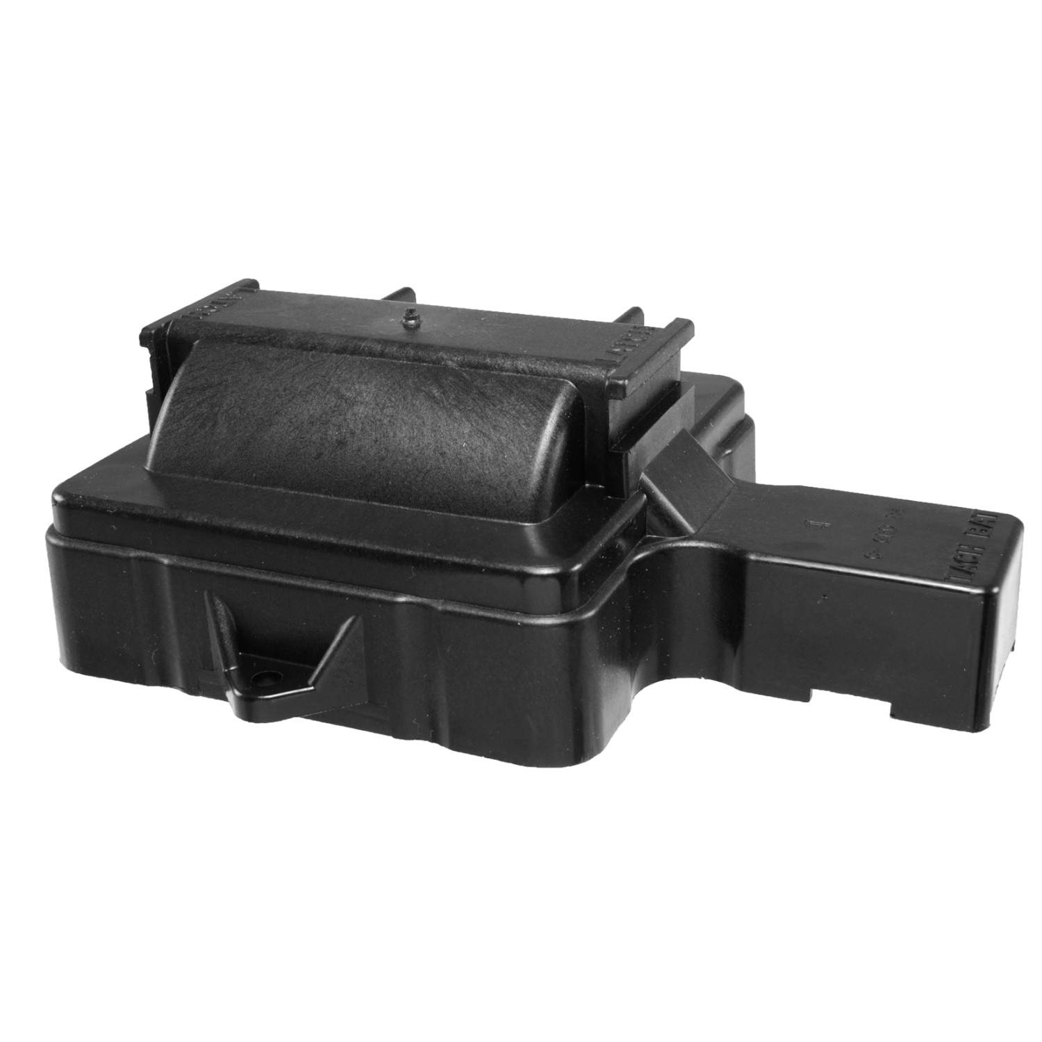 ACDELCO GOLD/PROFESSIONAL - Distributor Cap Cover - DCC 1875960X