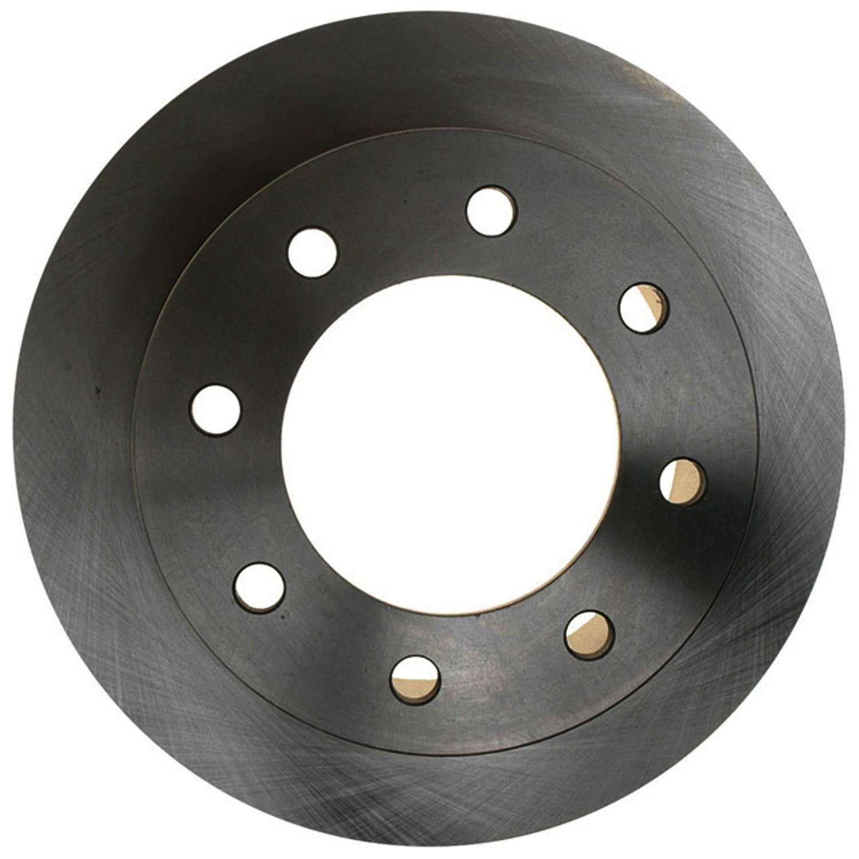service manual 2008 gmc savana brake drum removal chevy 3500 front rotors and brake diagram. Black Bedroom Furniture Sets. Home Design Ideas