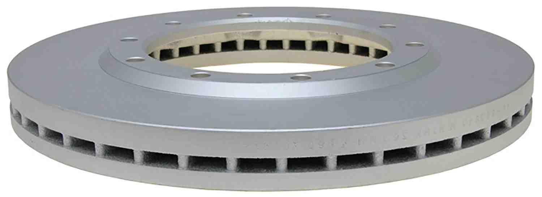 ACDELCO - Disc Brake Rotor - DCA 18A2887