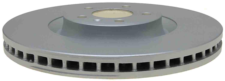 ACDELCO - Disc Brake Rotor - DCA 18A2889