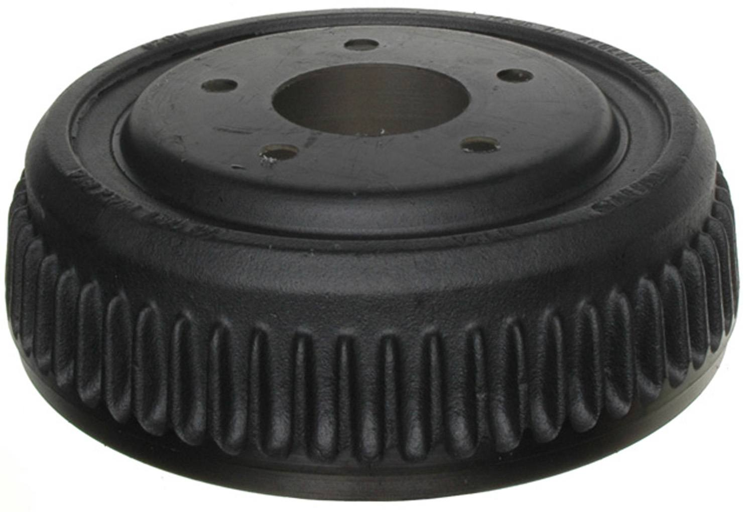 ACDELCO PROFESSIONAL BRAKES - Brake Drum (Rear) - ADU 18B190