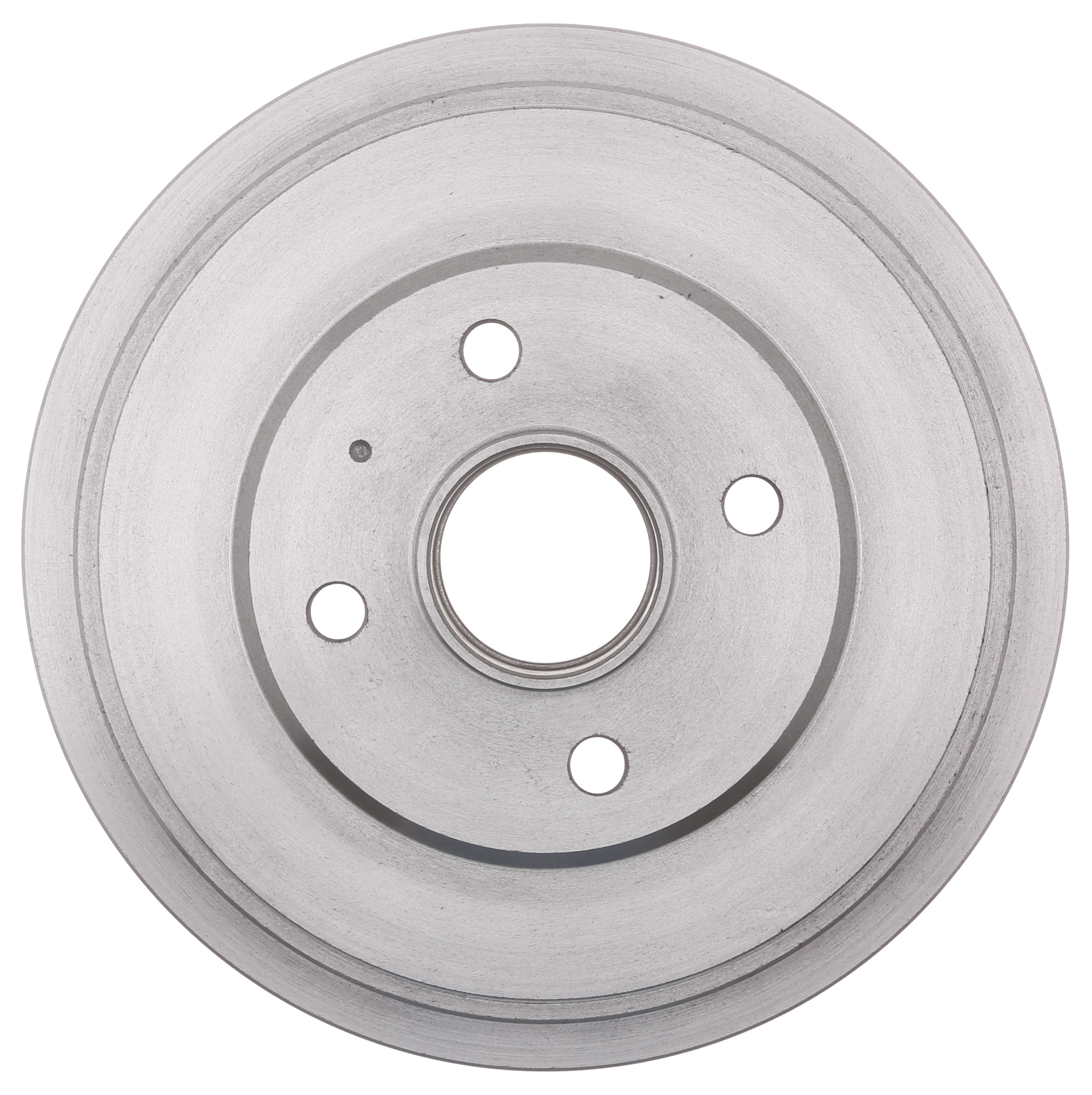 ACDELCO ADVANTAGE - Brake Drum - DCD 18B7836A