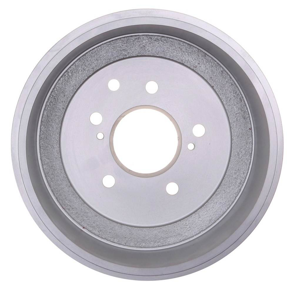 ACDELCO ADVANTAGE - Brake Drum - DCD 18B7846A