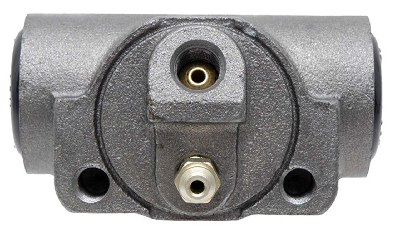 ACDELCO PROFESSIONAL BRAKES - Drum Brake Wheel Cylinder - ADU 18E1034