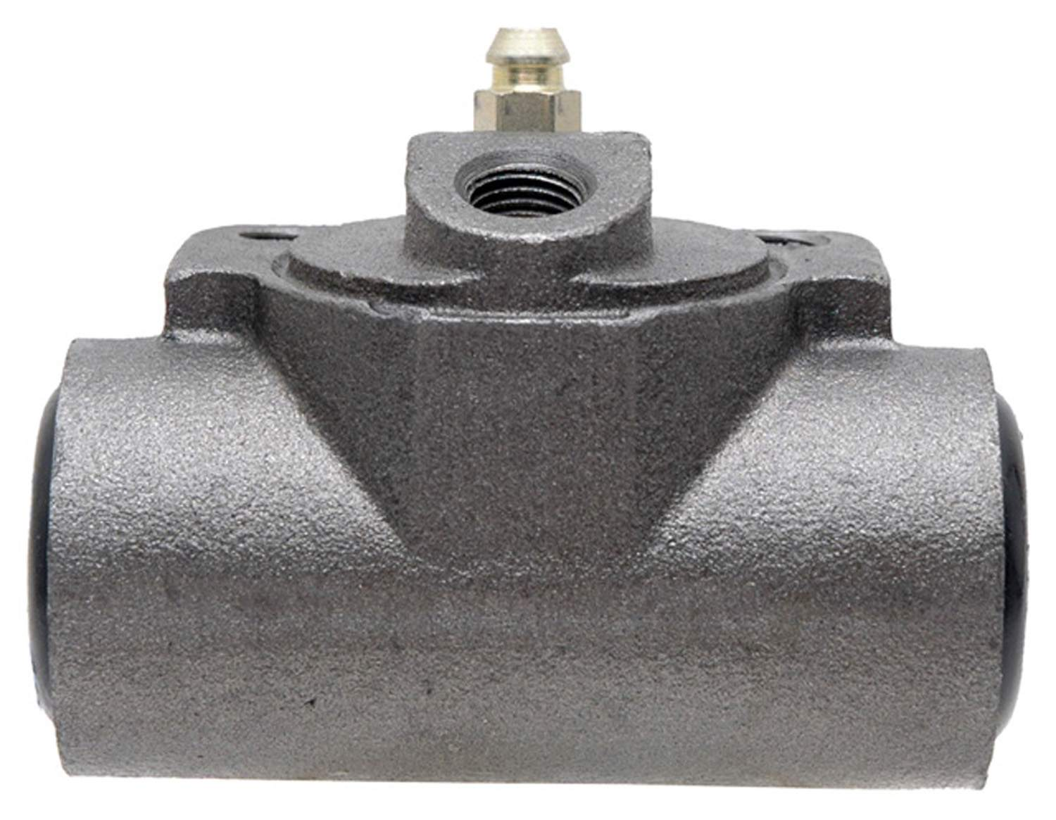 ACDELCO PROFESSIONAL BRAKES - Drum Brake Wheel Cylinder (Rear) - ADU 18E1034