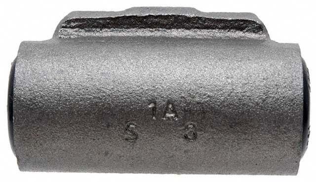 ACDELCO GOLD/PROFESSIONAL BRAKES - Drum Brake Wheel Cylinder - ADU 18E1034