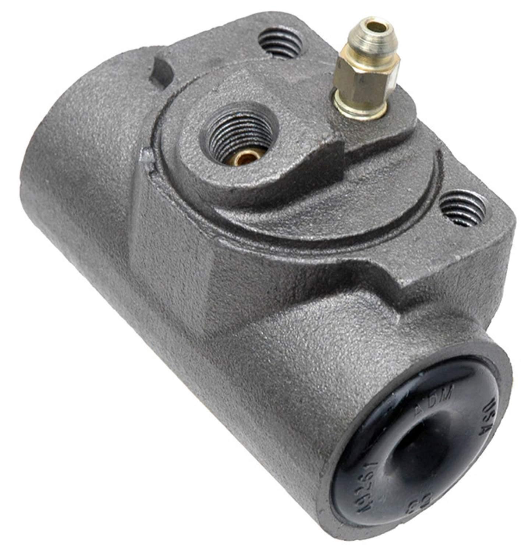 ACDELCO GOLD/PROFESSIONAL BRAKES - Drum Brake Wheel Cylinder (Rear) - ADU 18E1034