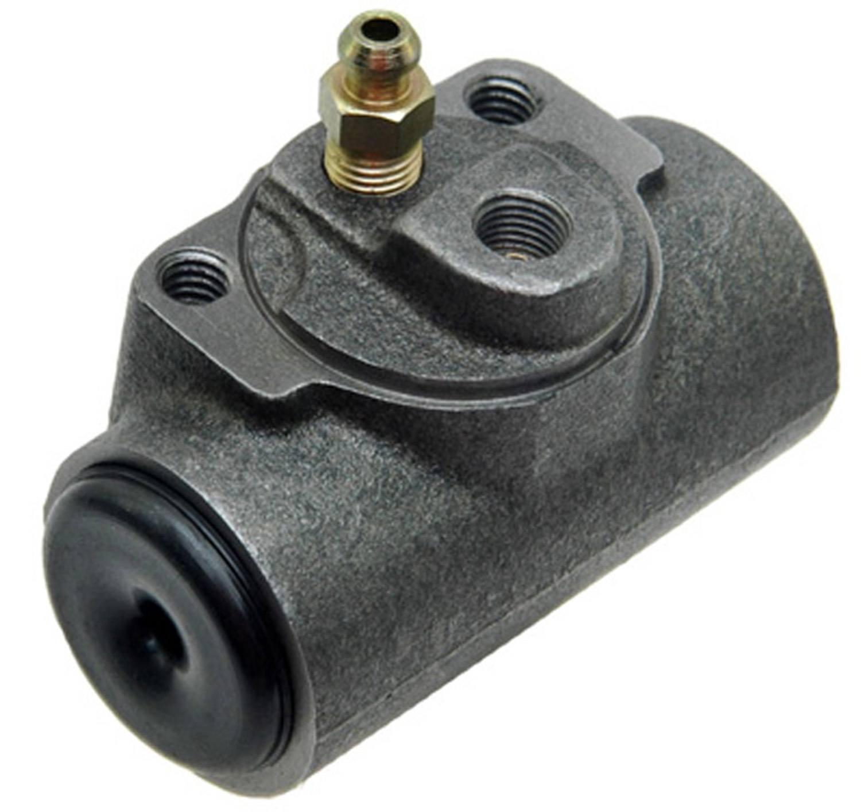 ACDELCO GOLD/PROFESSIONAL BRAKES - Drum Brake Wheel Cylinder (Rear) - ADU 18E112