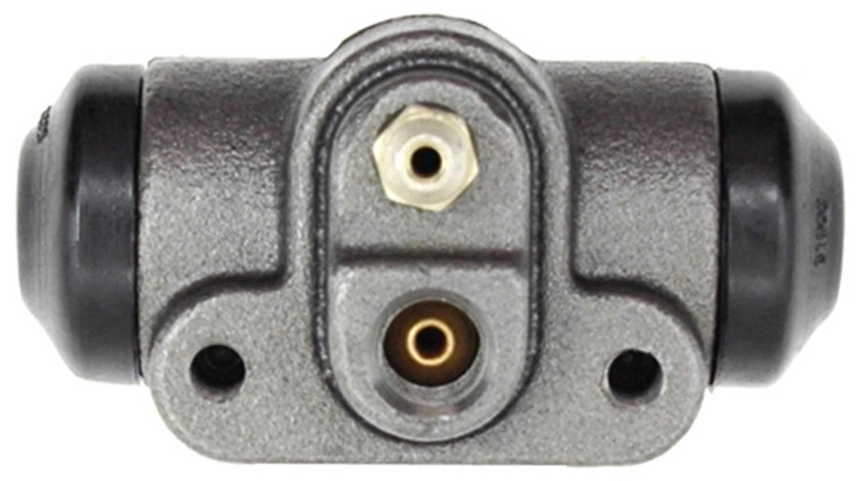 ACDELCO PROFESSIONAL BRAKES - Drum Brake Wheel Cylinder (Rear) - ADU 18E1168