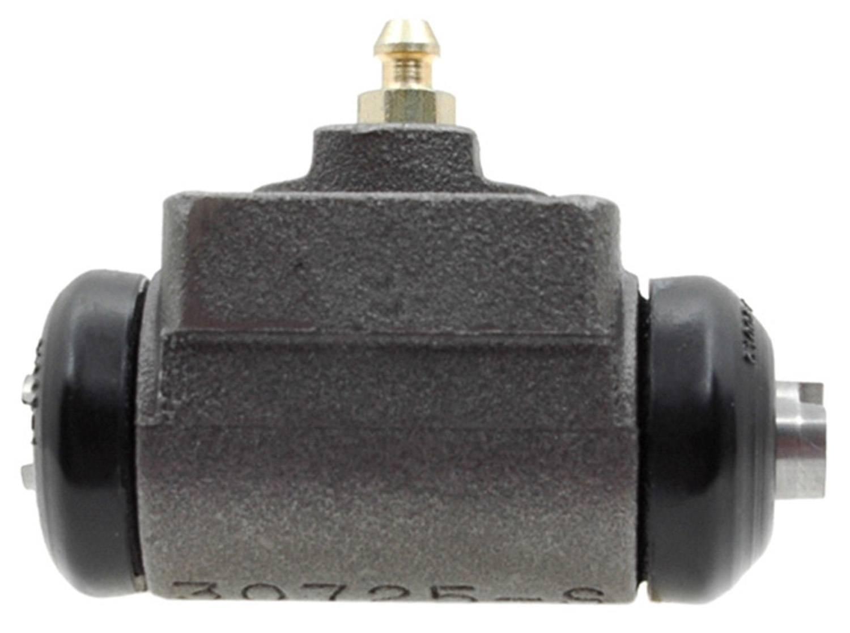 ACDELCO PROFESSIONAL BRAKES - Drum Brake Wheel Cylinder - ADU 18E1207