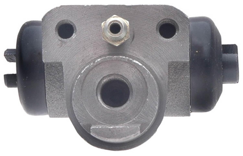 ACDELCO PROFESSIONAL BRAKES - Drum Brake Wheel Cylinder (Rear) - ADU 18E1216