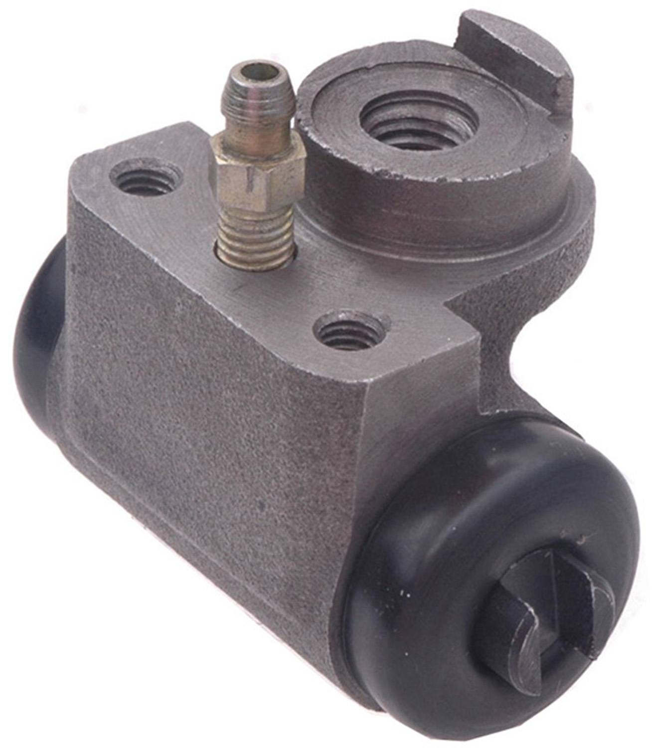 Replacement Parts Brake System ACDelco 18E1216 Professional Rear Drum Brake Wheel Cylinder Assembly