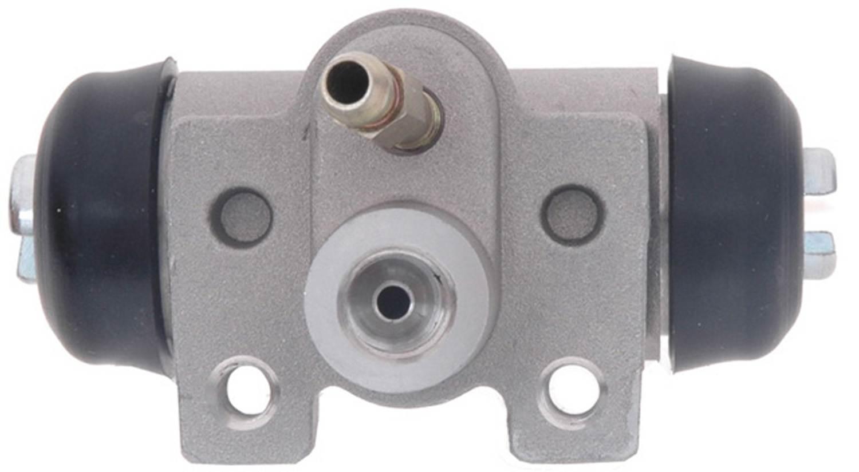 ACDELCO PROFESSIONAL BRAKES - Drum Brake Wheel Cylinder (Rear Left) - ADU 18E1220