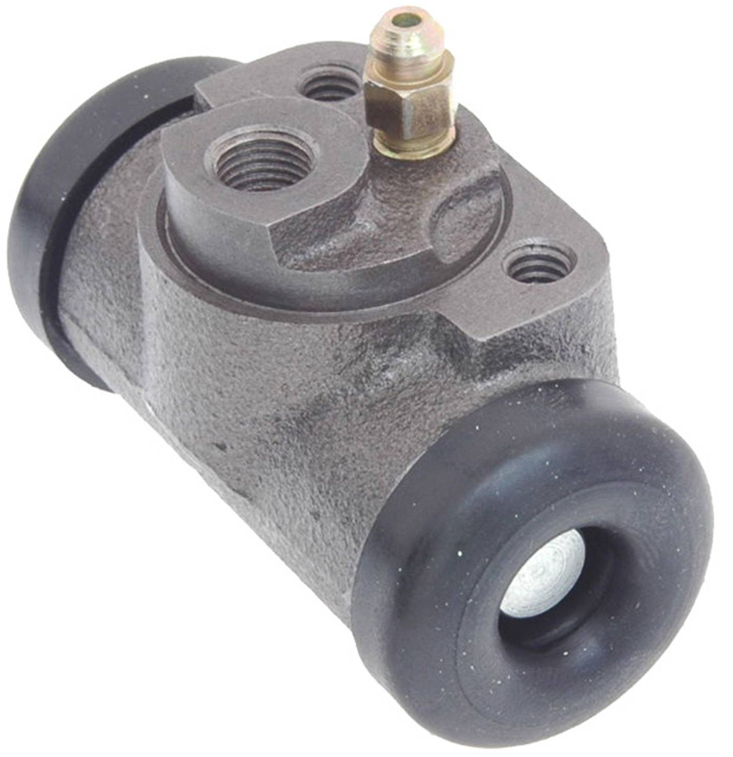 ACDELCO PROFESSIONAL BRAKES - Drum Brake Wheel Cylinder (Rear) - ADU 18E1222