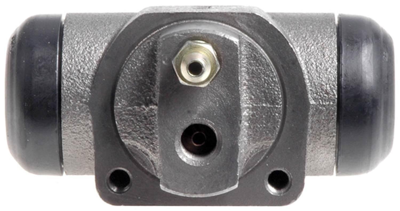 ACDELCO PROFESSIONAL BRAKES - Drum Brake Wheel Cylinder (Rear) - ADU 18E1234