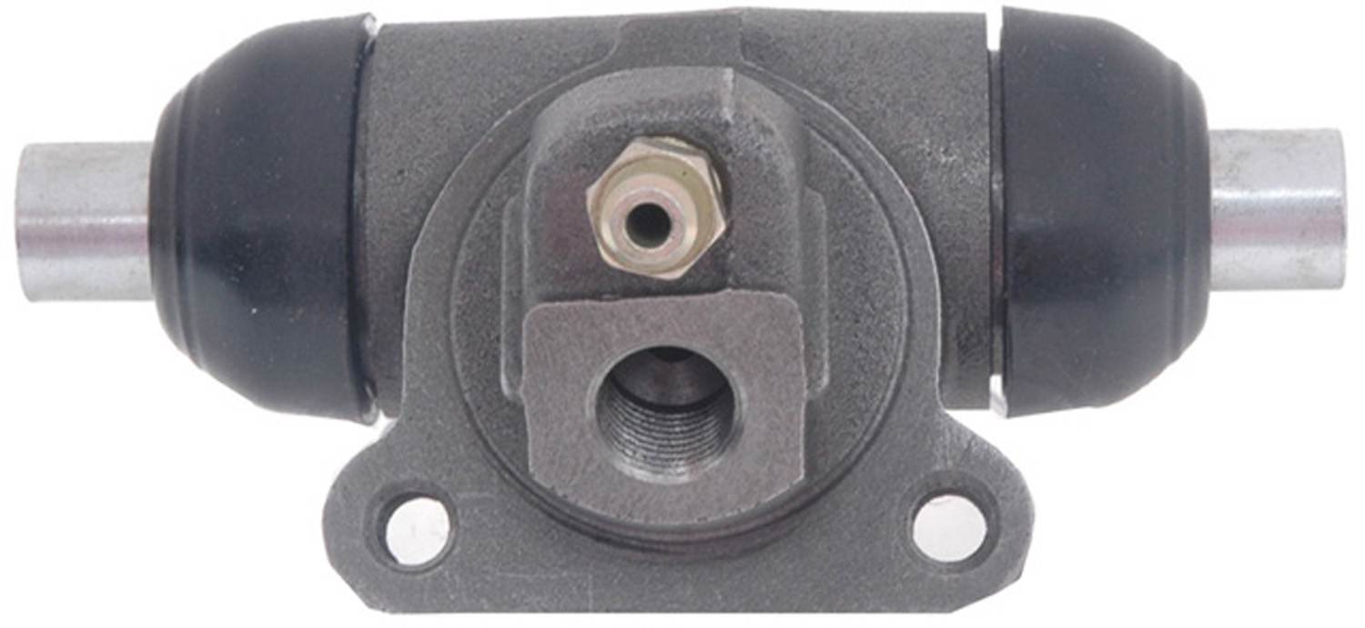 ACDELCO PROFESSIONAL BRAKES - Drum Brake Wheel Cylinder (Rear) - ADU 18E1242
