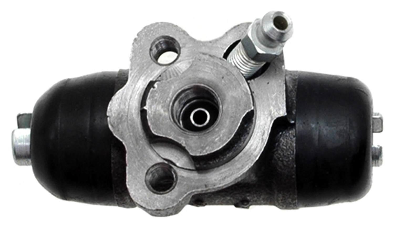 ACDELCO PROFESSIONAL BRAKES - Drum Brake Wheel Cylinder - ADU 18E1280