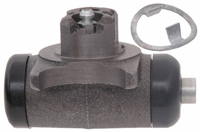 ACDELCO PROFESSIONAL BRAKES - Drum Brake Wheel Cylinder - ADU 18E1294
