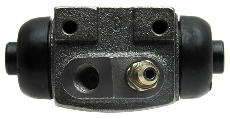 ACDELCO PROFESSIONAL BRAKES - Drum Brake Wheel Cylinder (Rear Right) - ADU 18E1301