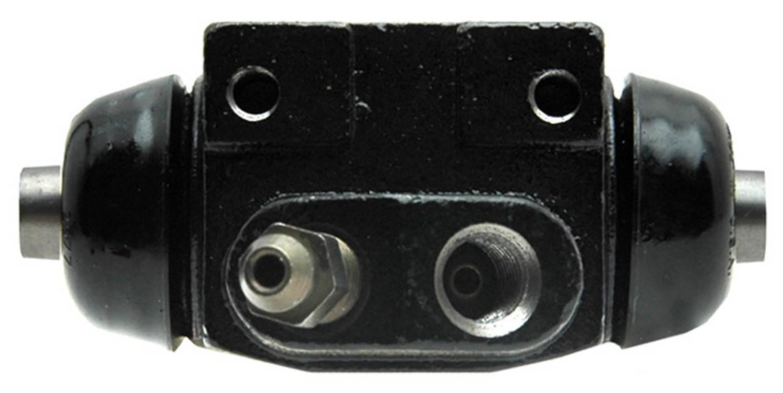 ACDELCO PROFESSIONAL BRAKES - Drum Brake Wheel Cylinder (Rear Left) - ADU 18E1302