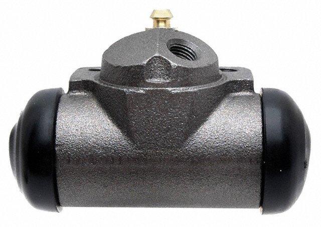 ACDELCO PROFESSIONAL BRAKES - Drum Brake Wheel Cylinder - ADU 18E1324