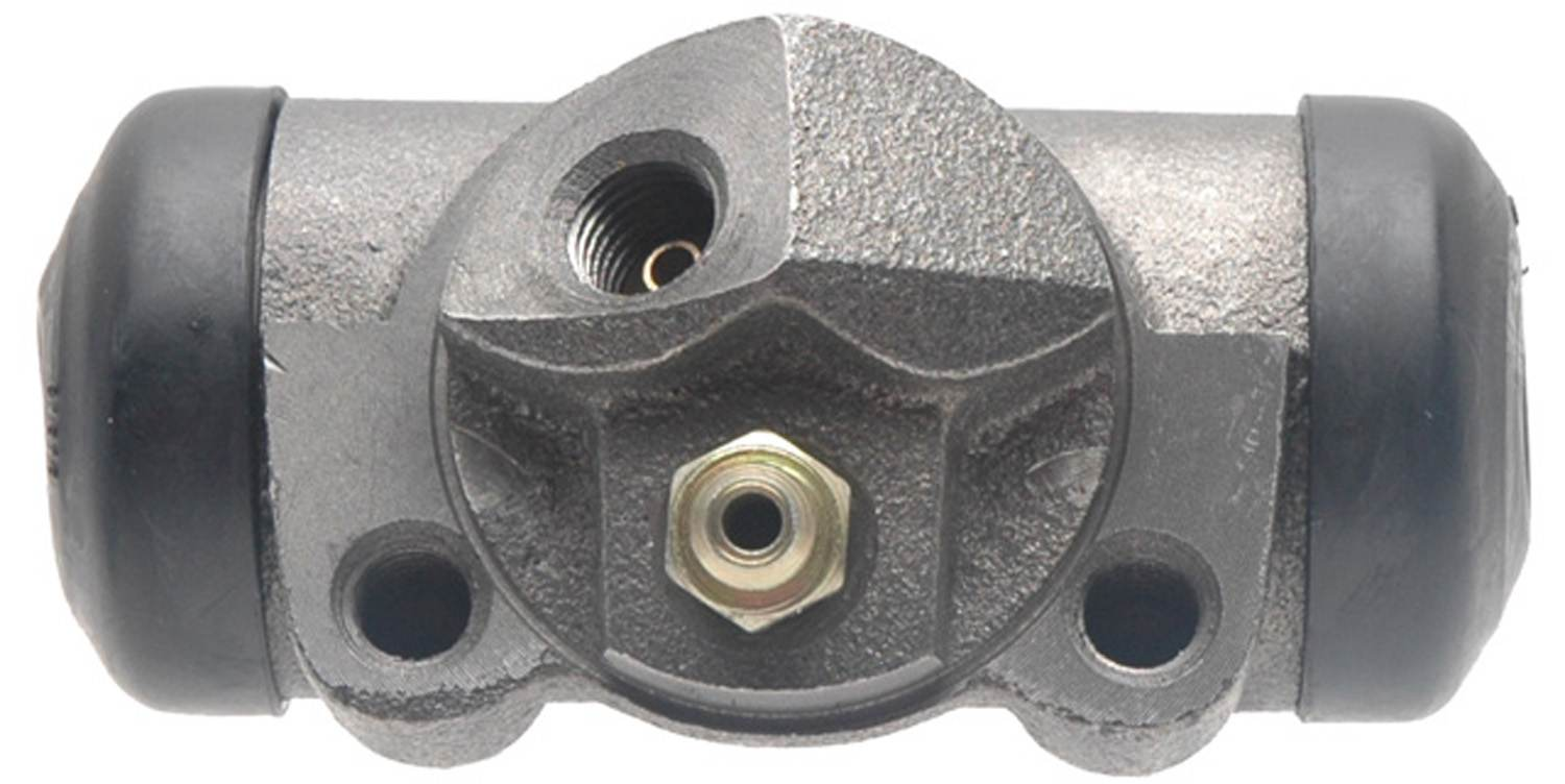 ACDELCO PROFESSIONAL BRAKES - Drum Brake Wheel Cylinder (Rear Left) - ADU 18E1330