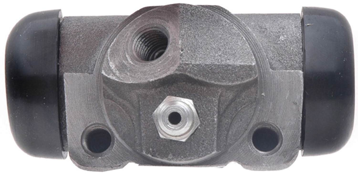 ACDELCO GOLD/PROFESSIONAL BRAKES - Drum Brake Wheel Cylinder (Rear Right) - ADU 18E1337